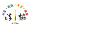 債務更生/ 更生/ 債務協商/ 協商/ 前置協商/ 銀行協商/ 債務整合/ 整合債務/ 債務諮詢/ 卡債問題/ 負債整合/ 卡債整合/ 債務清算/ 整合負債等扶助0809015868-080900798